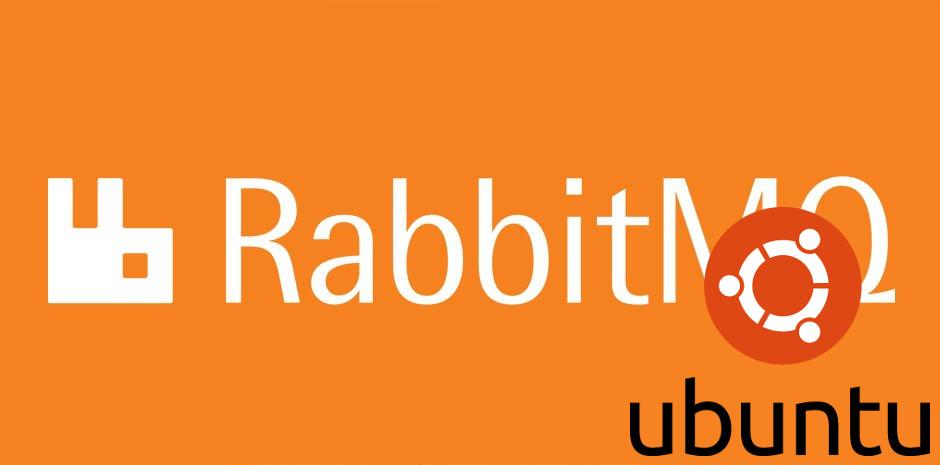 RabbitMQ в Ubuntu
