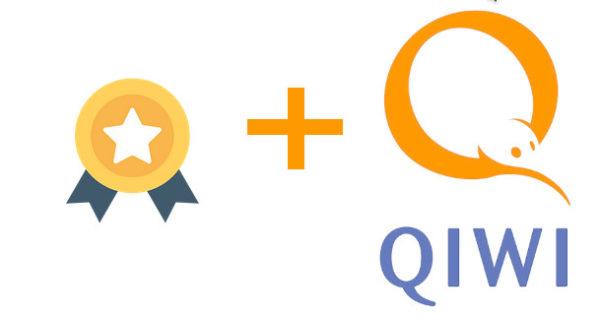 Шлюз оплаты Qiwi для WordPress Pro Membership
